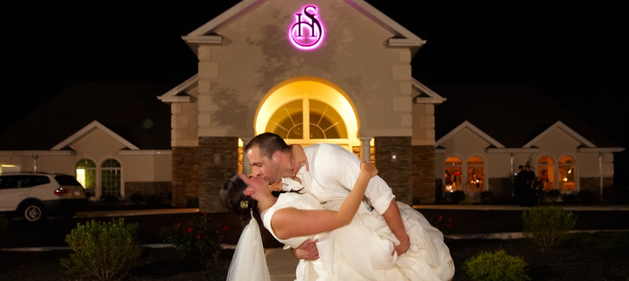 Norred S Weddings And Events: Pennsylvania Golf At It's Finest